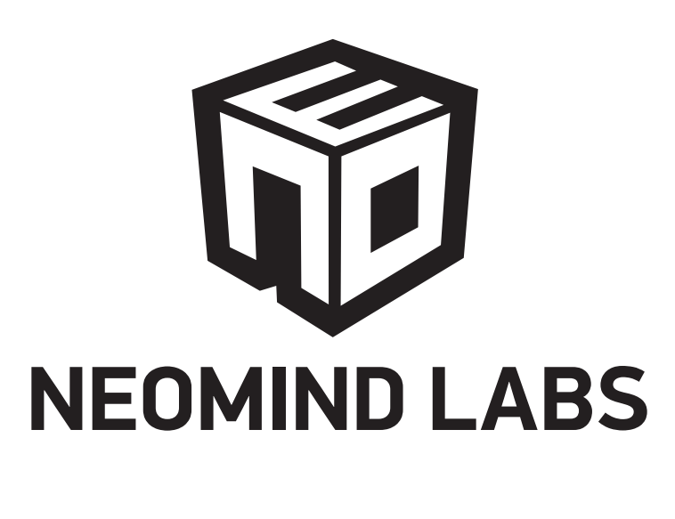Neomind Labs