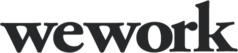 WeWork - FIDI