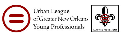 Urban League GNO Young Professionals