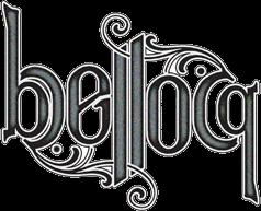 Bellocq logo