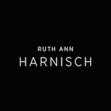 Ruth Ann Harnisch