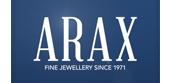 ARAX - Fine Jewellery Since 1971