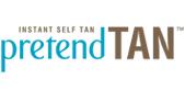 Pretend Tan