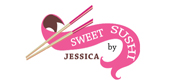 Sweet Sushi by Jessica