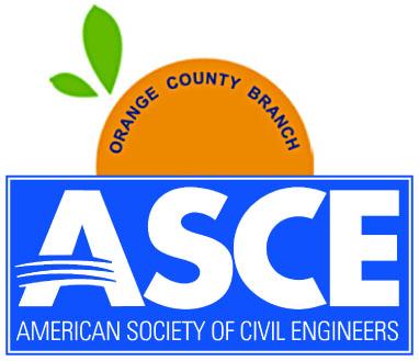 ASCE OC