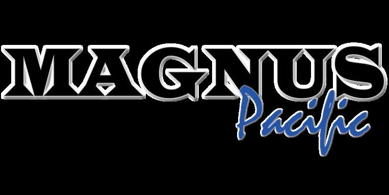 Magnus Pacific