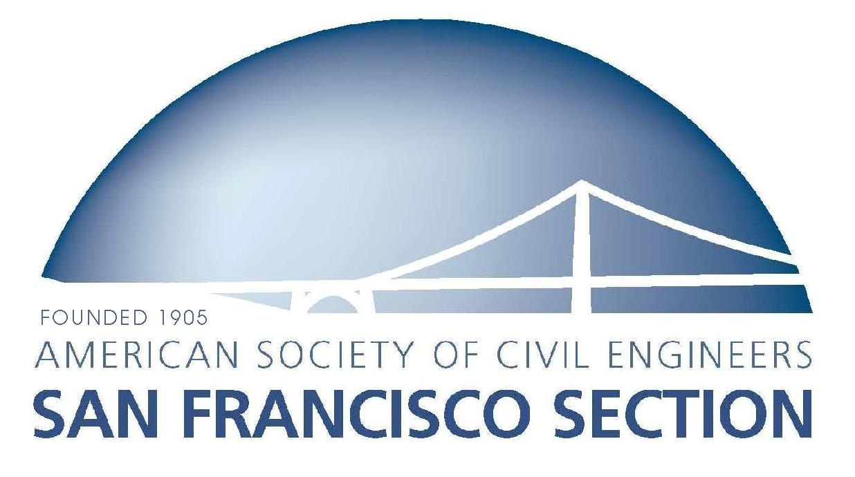 ASCE SF Section