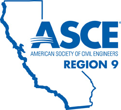 Asce Annual California Infrastructure Symposium Reception And Awards Dinner Tickets Wed Mar