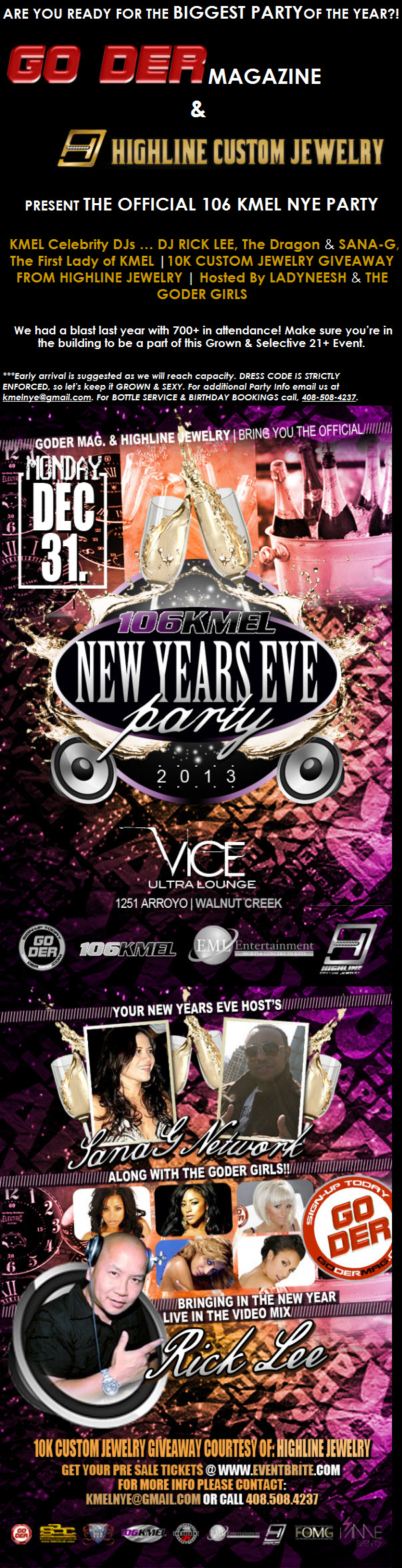 Vice NYE Long edited