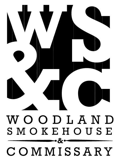 Woodland Smokehouse & Commissary Kitchen