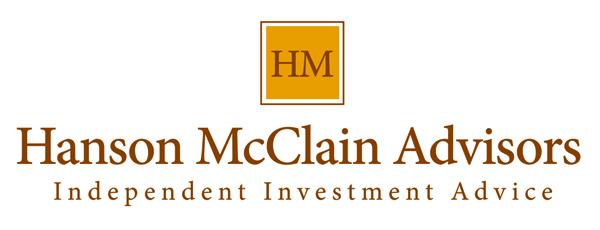 Hanson McClain logo
