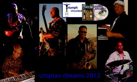 Utopian Dreams 2012