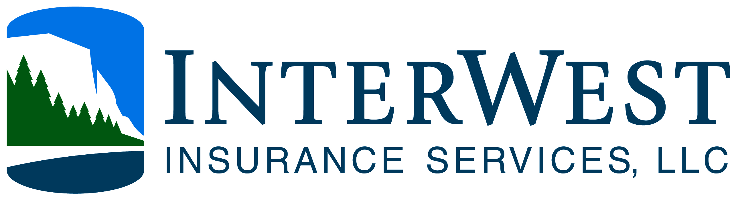InterWest Insurance Logo