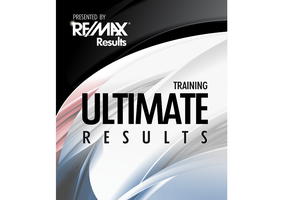 Ultimate Results: Relocation