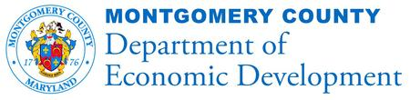 Montgomery County Department of Economic Development