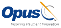 Opus Consulting Services
