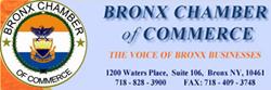 Bronx Chamber