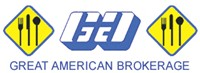 Great American Brokerage