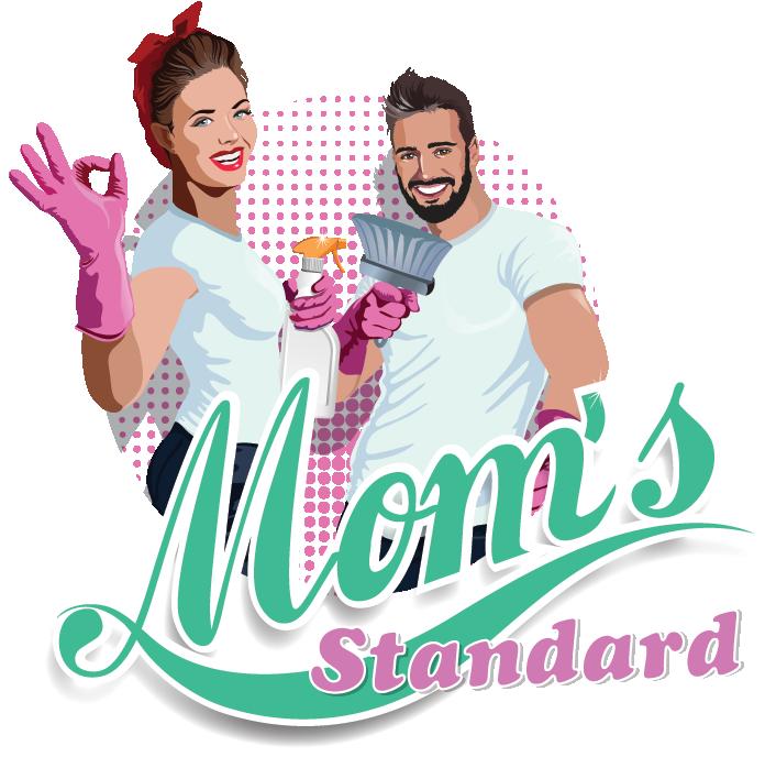 momsstandard