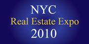 NYC Network Group Expo