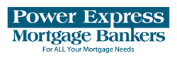power mortgage