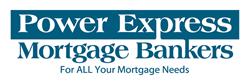 power mortgage