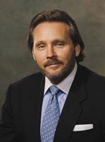 Robert A. Knakal