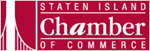 SI Chamber