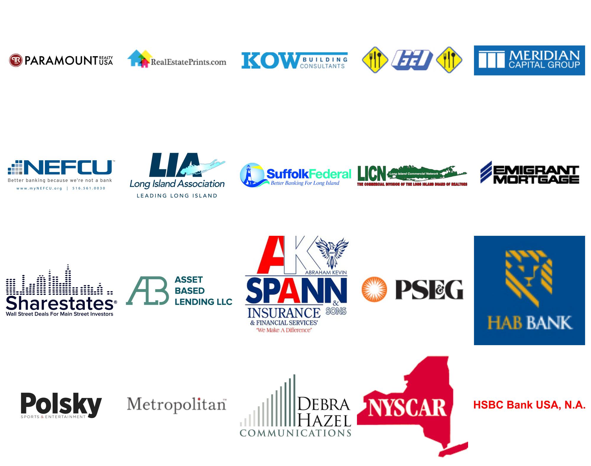 sponsors LI