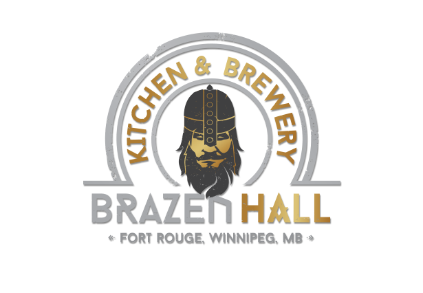 Brazen Hall  Winnipeg Beer Festival