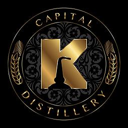 Capital K Winnipeg Beer Festival