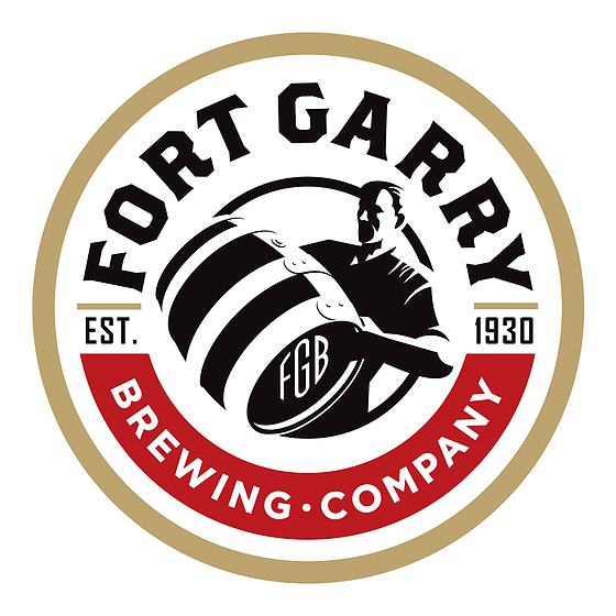 Fort Garry Brewing Beer Festival