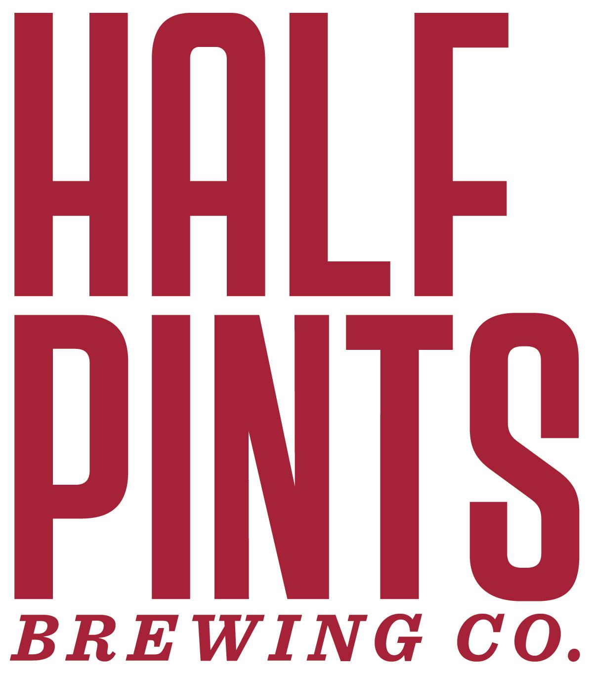 Half Pints Winnipeg Beer Festival
