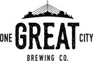 One Great City Winnipeg Beer Festival