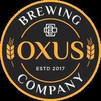 OXUS beer winnipeg