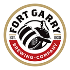 WpgBeerFest - Fort Garry