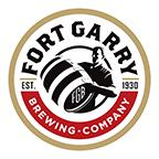 WpgBeerFest - Fort Garry