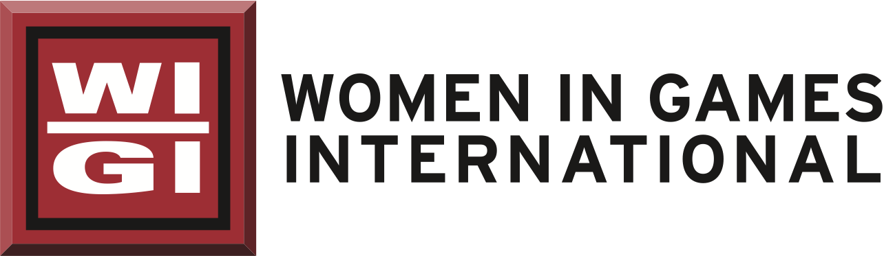 WIGI Logo