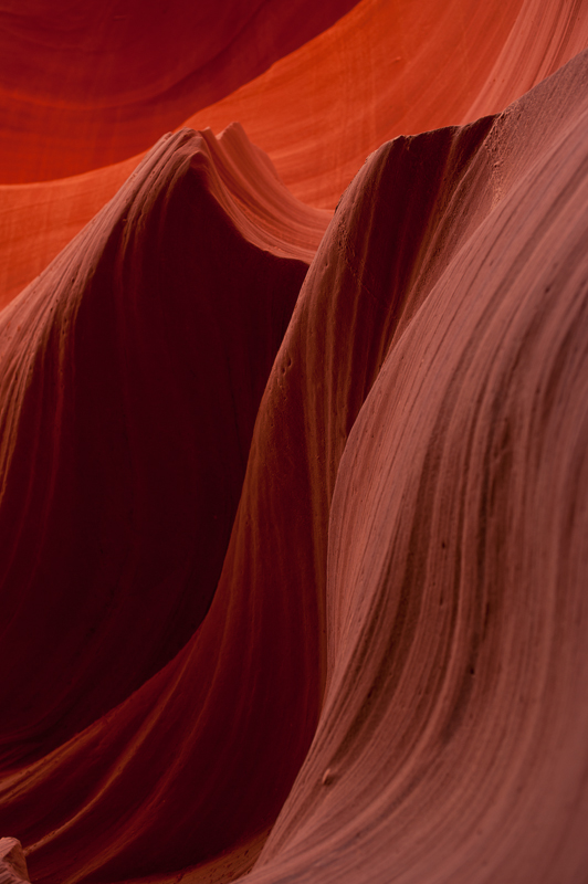 antelope canyon photo workshop page