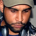 DJ Riffs