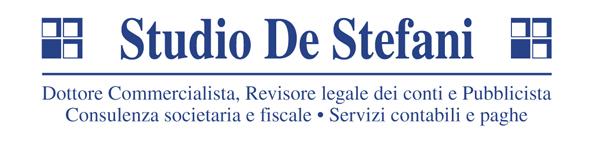 Studio De Stefani