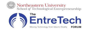 The EntreTech Forum