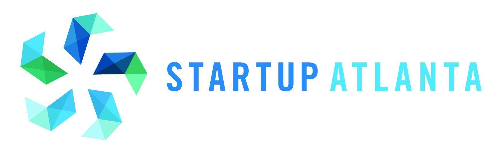 Startup Atlanta logo