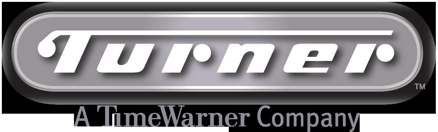 Turner Broadcasting logo
