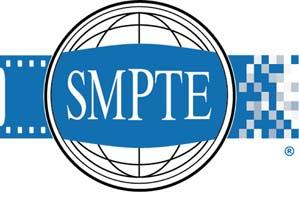 SMPTE PDA Now Webinar:  Introduction to 2D to 3D video...