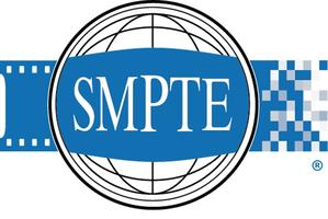 SMPTE PDA Now Educational Webcast: Digital Display...