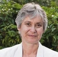 Elizabeth Goodman