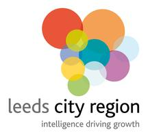 Leeds City Region Jobs Intelligence 2013