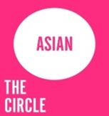 Asian Circle Logo