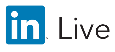 LinkedIn Live